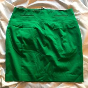 Lot of 2 Express Pencils Skirts 💋